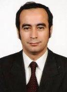 Prof.Dr. Sermet Koç
