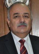 Mehmet TAŞAN  Gıda Tarım ve Hayvancılık Bakanlığı  Bakanlık Müşaviri