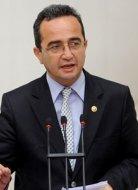 Bülent TEZCAN, Serbest Avukat  ( CHP Aydın Milletvekili)