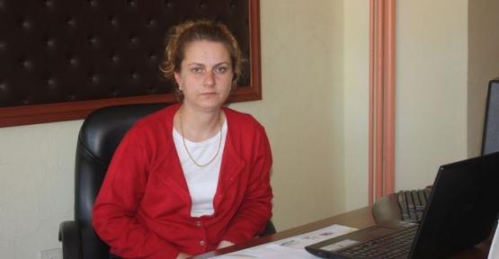 Dr. Nevin Vural; Mantar Zehirlenmelerine Dikkat