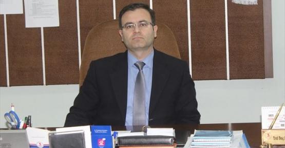 Havza'da Yükseköğretime Geçiş Sınavına 2 Bin 998 Öğrenci Girecek