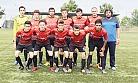 Havza Belediyespor 2 Yolspor 1