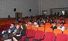 Havzalı Ailelere Öğrenme Güçlüğü Konferansı