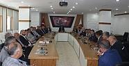 Sivil Toplum Kuruluşlarından Havza Belediye