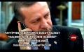 Erdoğanın çok konuşulacak ses kaydı