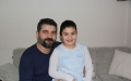 Türkiye'nin En Küçük Şairinin Kitabı Okuyucusu ile Buluşuyor